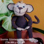 http://ainoslabores.blogspot.com.es/2016/02/monita.html