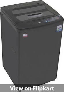 Godrej 5.8 kg GWF 580 A Fully Automatic Top Load Washing Machine