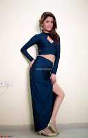 Gehana Vasisth Beats the summer heat in lovely Black  ~ .xyz Exclusive Pics 003.jpg