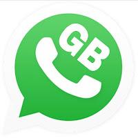 WhatsApp Plus Nasıl İndirilir?