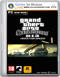 Download free chip online andreas san full version gta