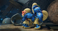 Smurfs: The Lost Village Movie Image 31 (42)