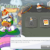 11th Anniversary Party Guide (Club Penguin App)