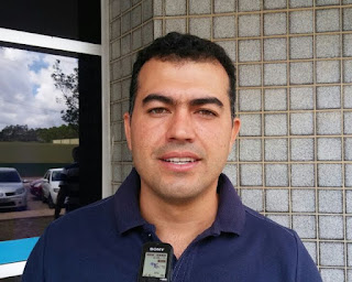 TCE emite alerta ao Prefeito de Barra de Stª Rosa após identificar déficit na execução orçamentária do município