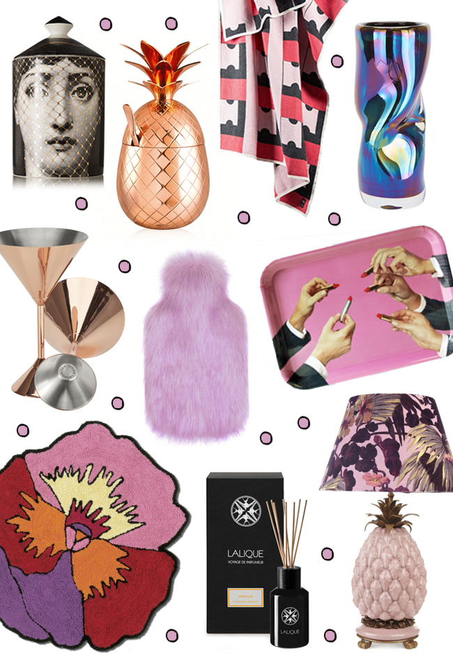 gift guide, home, accessories