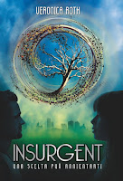 http://www.vivereinunlibro.it/2015/01/recensione-insurgent.html
