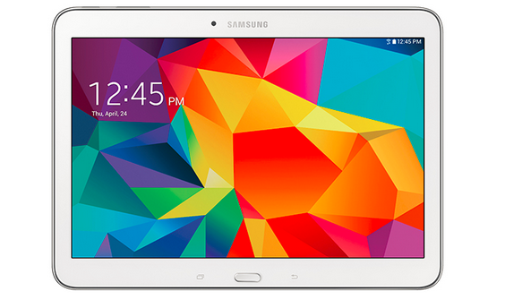 galaxy tab 4 android 4.4.2