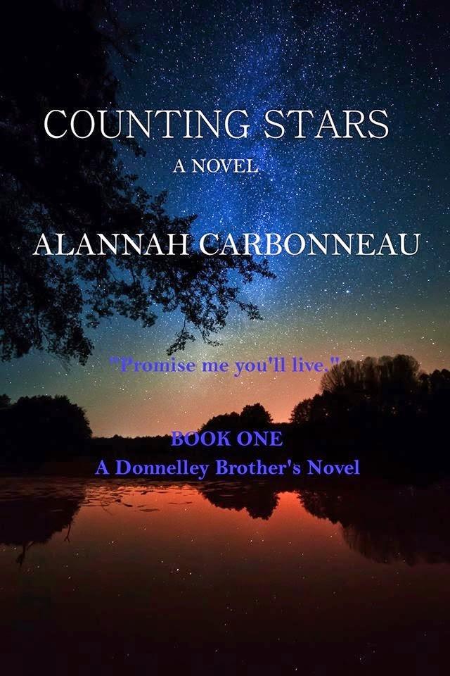 http://vernadene.blogspot.com/2014/11/counting-stars-by-alannah-carbonneau.html