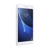 Samsung Galaxy T285 Tab A 7.0 2016 - 8 GB - Putih