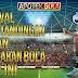 Agen Betting - Jadwal Dan Pasaran Bola Hari Ini, Sabtu 11 - 12 November 2017