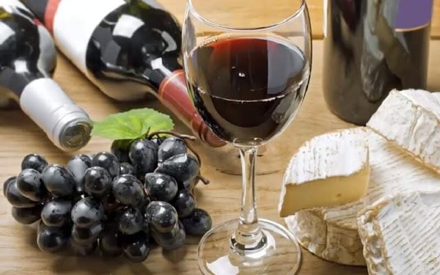 vinos-dulces-populares-cata