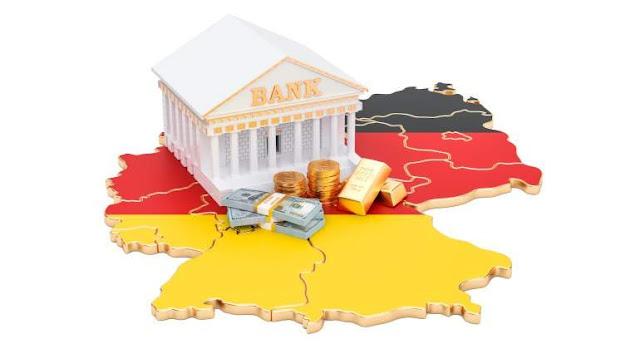 Alemania crecerá un 2,2% en 2018 y un 2% en 2019, según los principales institutos económicos