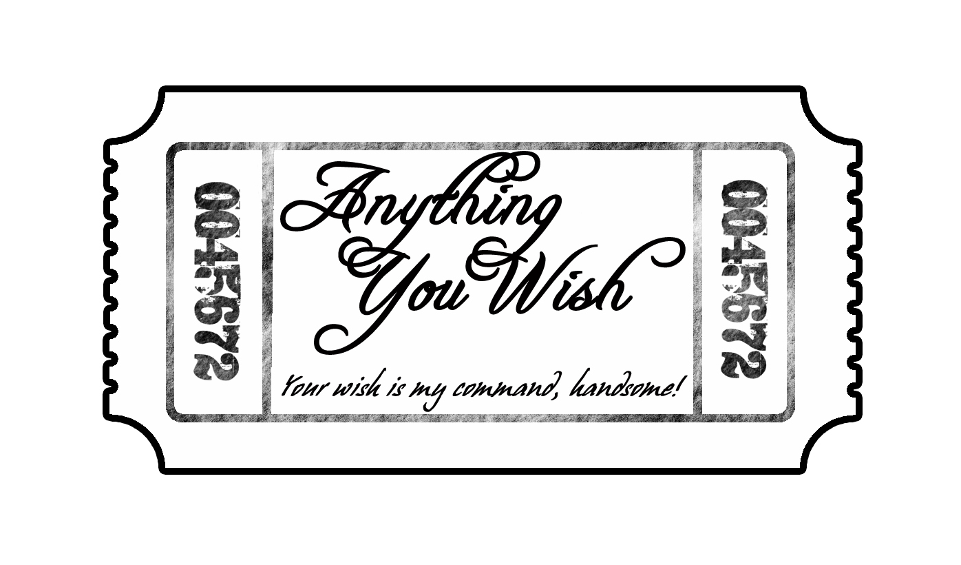 free template for tickets – Free Printable Tickets for Events