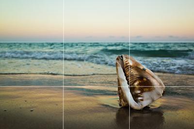 Trik Mengambil Gambar Untuk Hasil Foto Travel Terbaik