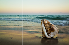6 Teknik Mengambil Gambar Untuk Hasil Foto Travel Terbaik