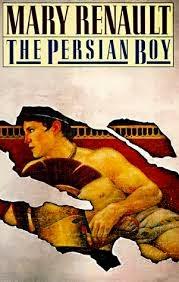 El muchacho persa, 4