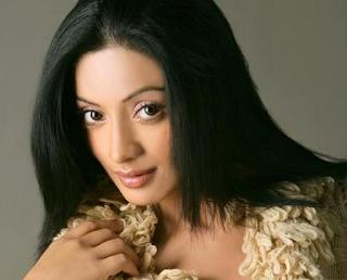 Biodata Sonia Singh Terbaru