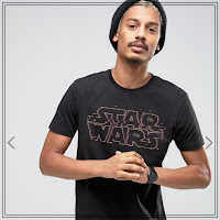 http://www.asos.fr/asos/asos-star-wars-t-shirt-avec-logo-glitch-imprime/prd/7236597?iid=7236597&clr=Noir&SearchQuery=star%20wars&pgesize=36&pge=0&totalstyles=41&gridsize=3&gridrow=3&gridcolumn=3