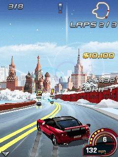 Descargar Rapidos Y Furiosos 6 Para Celular Gratis Juegos Para Celular