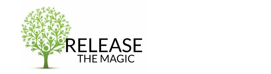 Release the Magic