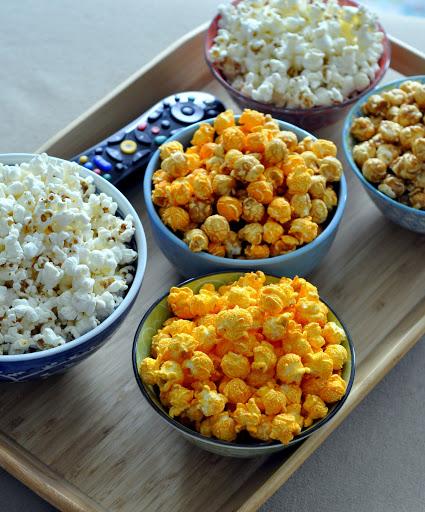 G-H-Cretors-Popcorn-tasteasyougo.com
