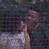 VIDEO:Neyba-Kipenda Roho:Download