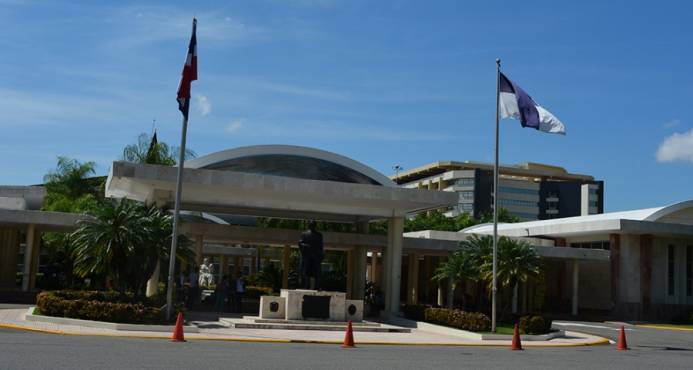 La UASD desarrollará programa para conmemorar sus 479 años de fundación