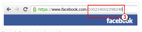 It Is Possible To Know As To Who Visited My Facebook Profile?