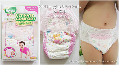 Huggies, diaper, review