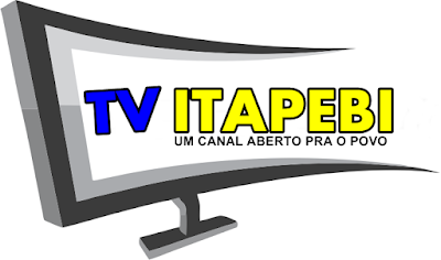 TV ITAPEBINOTICIAS