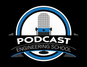 https://podcastengineeringschool.com/