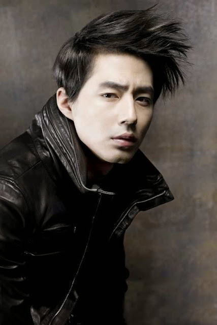 Jo In Sung picture