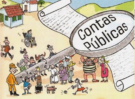Resultado de imagem para TESOURO PROÍBE PREFEITURA DE NATAL E GOVERNO DO RN DE PEGAR NOVOS EMPRÉSTIMOS