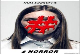 #Horror (2015)
