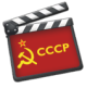 Free Downoad Combined Community Codec Pack 2014-1-17