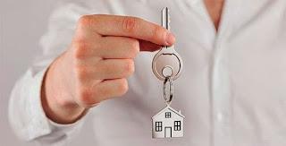 Cómo impedir robos en el hogar