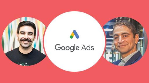 Google Ads/AdWords Consultation – Learn From Former Googler