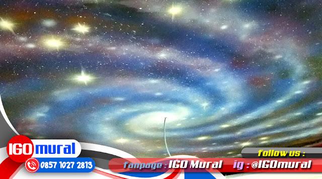 Mural Painting 3D, Mural Painting Designs, Mural Painting On Wall, Mural Painting Jakarta