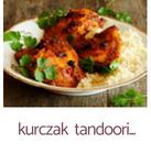 http://www.mniam-mniam.com.pl/2018/05/kurczak-tandoori.html