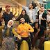 Sadeem, the Biggest Digital Series in the Arab World, Announces its Top 10 Finalists
