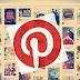 Yaşam Pinterest Gibi