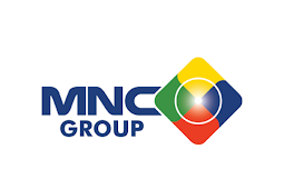 Lowongan Kerja MNC Group