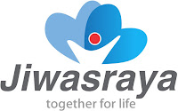 Lowongan Kerja PT Asuransi Jiwasraya 2017
