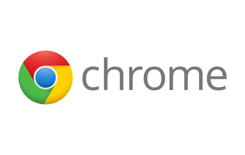 Cara Install Google Chrome Terbaru Di RHEL/CentOS 7/6 dan Fedora 24