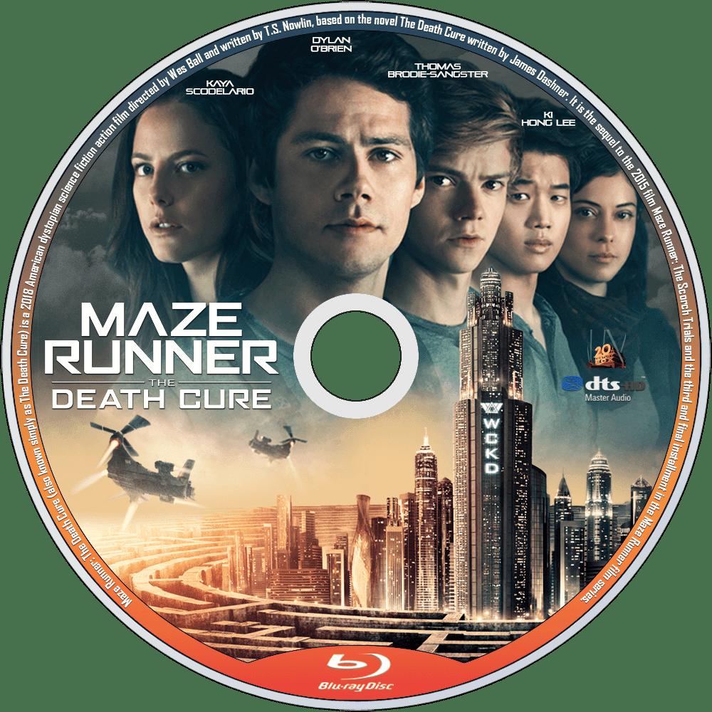 Glass Movie Hindi Audio Track Download