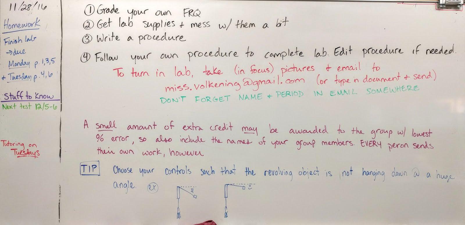 physics homework #52
