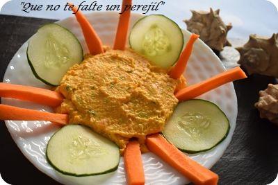 zanahorias-paté