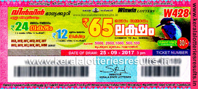 win-win lottery w 428, win-win lottery 25-9-2017, kerala lottery 25/9/2017, kerala lottery result 25-09-2017, kerala lottery result 25 9 2017, kerala lottery result win-win, win-win lottery result today, win-win lottery w 428, keralalotteriesresults.in-25-09-2017-w-428-win-win-lottery-result-today-kerala-lottery-results, kerala lottery result, kerala lottery, kerala lottery result today, kerala government, result, gov.in, picture, image, images, pics, pictures