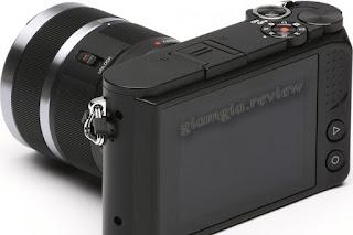 máy ảnh, giá rẻ, giảm giá