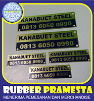 PIN KUNINGAN | PIN ETCHING | PIN LENCANA | PIN BADGE | PIN TANDA JASA | PIN RESIN